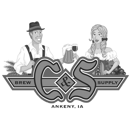C and S Brew Supply